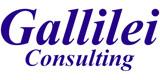 Gallilei Consulting GmbH