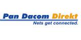 Pan Dacom Direkt GmbH