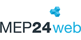 MEP24 Software GmbH