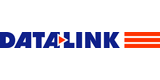 DATALINK EDV SERVICE GmbH