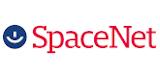SpaceNet AG