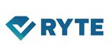Ryte GmbH