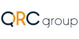 über QRC Group AG