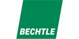 Bechtle IT-Systemhaus GmbH